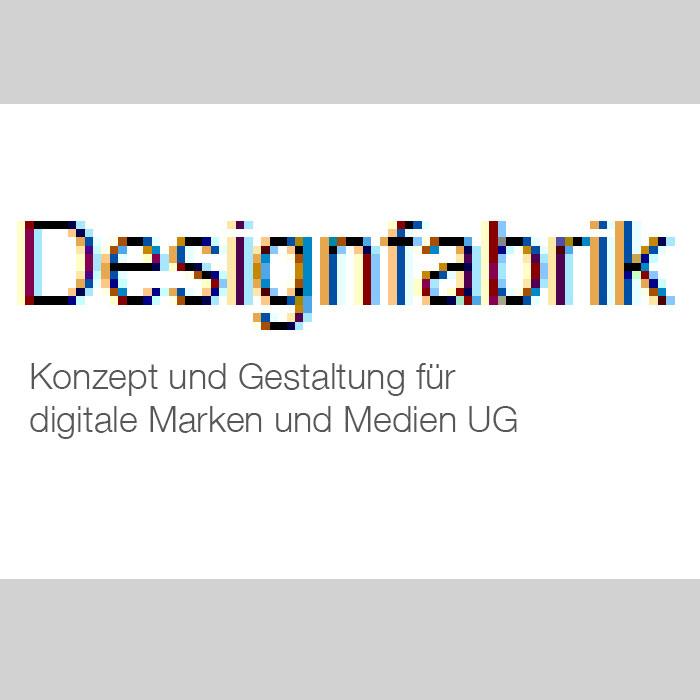 corporate identity münchen logo 4