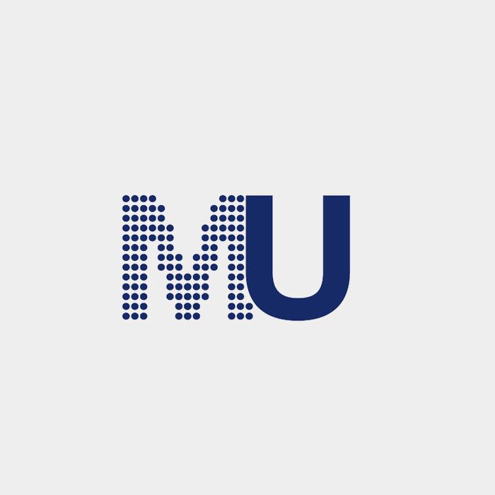 corporate identity münchen logo 2